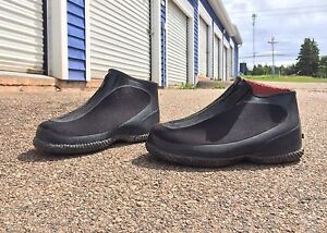 Slip on Water-Proof Shoes