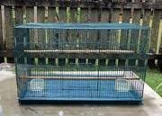 Large bird pet cage Ballina Ballina Area Preview