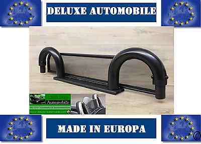 Buy Bmw Z3 Other Interior Parts And Trim For Sale Bmw