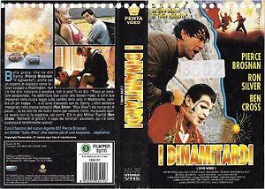 I-DINAMITARDI-1992-vhs-ex-noleggio