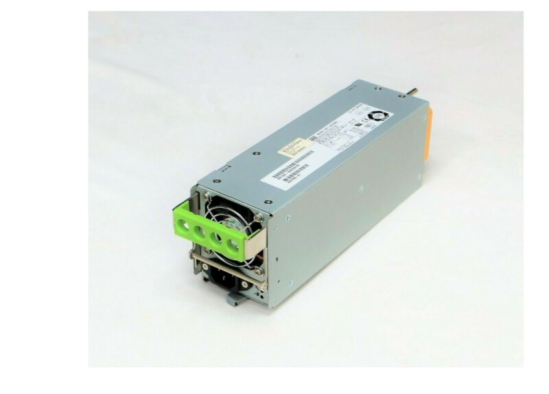 Sunblade V250 460 W Power Supply. Sun part # 300-1588-01