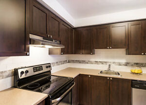 Spacious 2 Bedroom in CSL- Great Location For Students