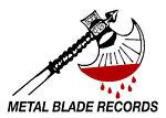 metalbladerecords-usa