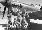 Vintage Wings Aviation Sales