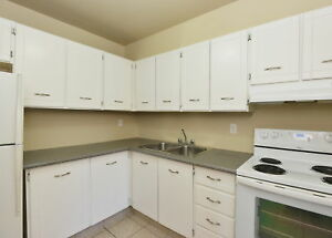 2 Bedroom on Campbell Court