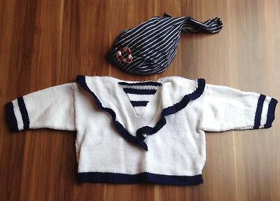 - Outfit Für Jungen