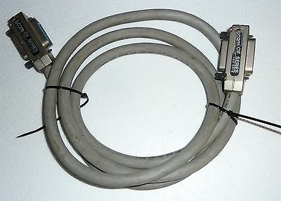 L-com Cif 2 Meter Gpib Hpib Ieee-488 Interface Cable
