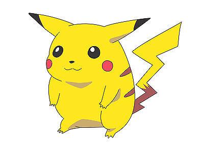 Mit einem Trick macht Ihr das putzige Elektro-Wesen Pikachu zum Starter-Pokémon. (Fotos: Nintendo)