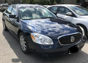Used Car For sale - Buick Lucerne CXL - 2006 V6