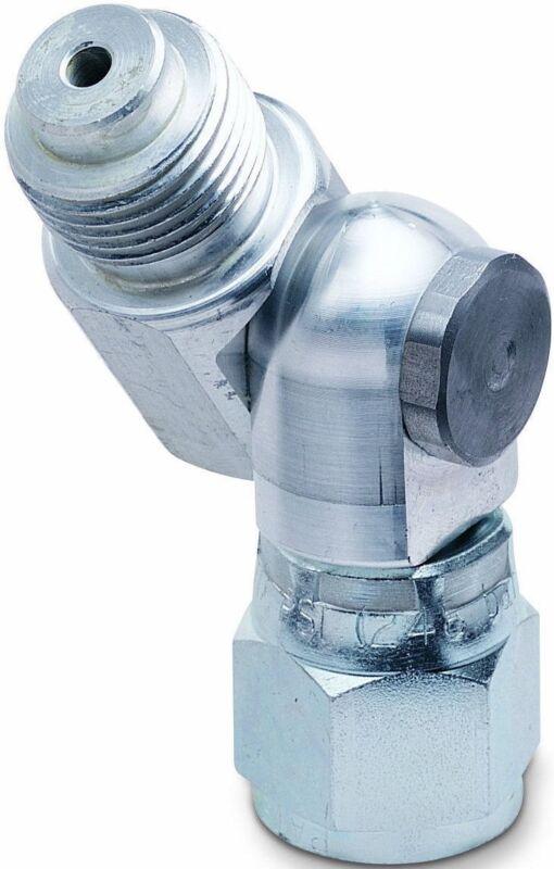 Graco 180° Easy Turn Directional Angle Head Spray Nozzle 235486