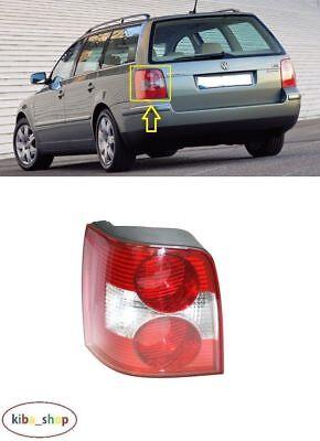 2x VW Passat 3B3 Genuine Osram Original Number Plate Lamp Light Bulbs