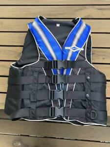 Personal Flotation Device Type 3 Ultra x 2
