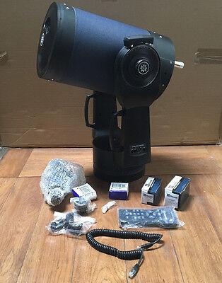 "Meade Instruments 8"" LX90-SCT (f/10) Telescope No Tripod"
