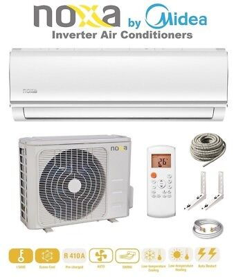WOQUi Klimaanlage Luftaustritt Dekoration