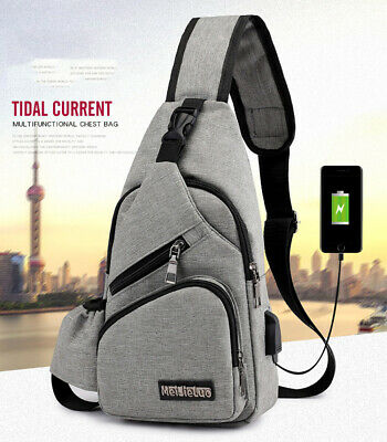 Backpack Travel Bag pocket For Nintendo Switch Game Console Joy-Con Controller