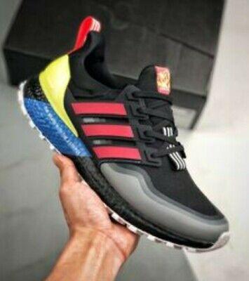 Adidas Ultra boost Ultraboost All Terrain - UK 9
