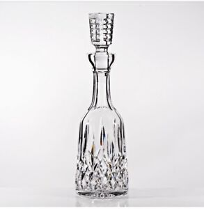Waterford Wine Decanter
