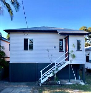 House for Rent Deception Bay