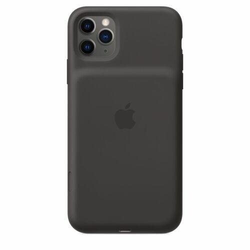 iPhone 11 Pro / 11 Pro Max No Power No Boot Repair