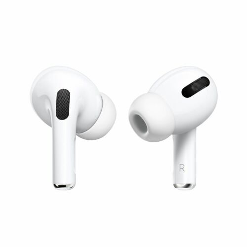 Apple AirPods Pro Select Left Right or Both Airpods - Genuine Apple Airpods Pro