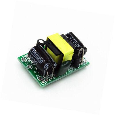 Ac-dc 110v 220v To Dc 12v 450ma Power Supply Buck Converter Step Down Module Led