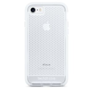 Tech21 Evo Mesh Case for iPhone 7 or 8  BRAND NEW!