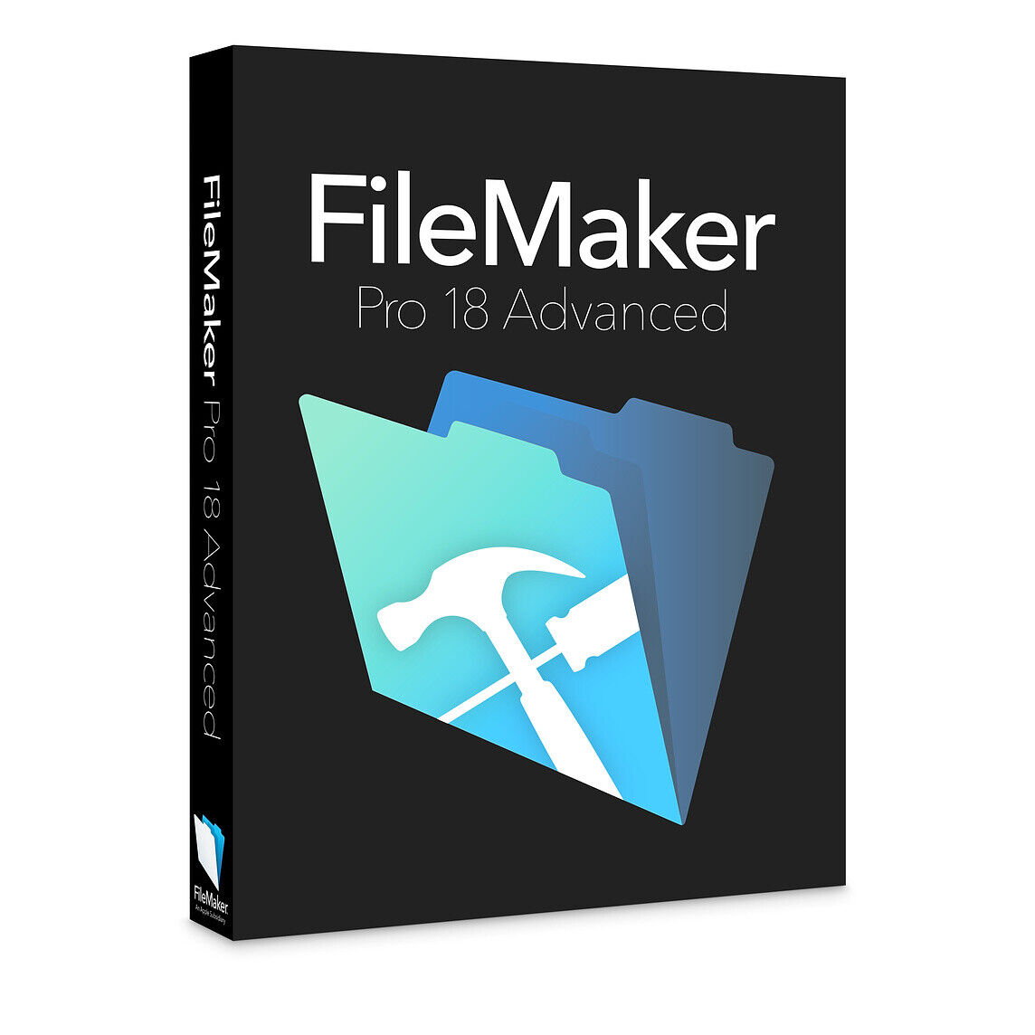 Filemakеr Pro Advanced 18 for Windows Full version +Free Update Lifetime License