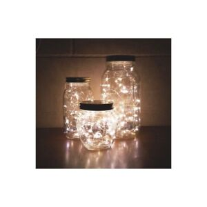 15 Fairy Lights - Shipping Avail!