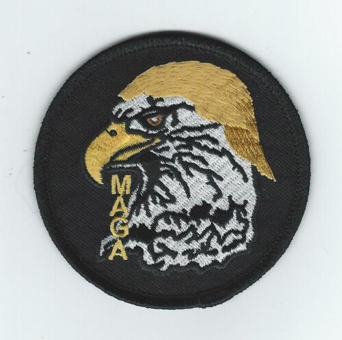 "HMLA-367 ""MAGA""  !!THEIR LATEST!! patch"