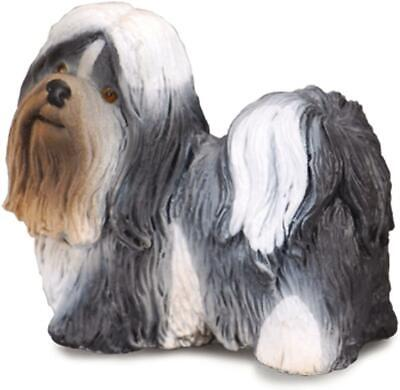 CollectA Cats & Dogs Collection Miniature Figure   Shih Tzu