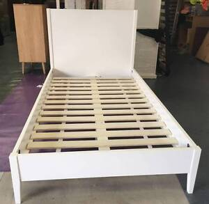 NEW FREEDOM AXIS KING SINGLE BED Liverpool Liverpool Area Preview