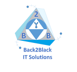 Back2Black-IT-Solutions