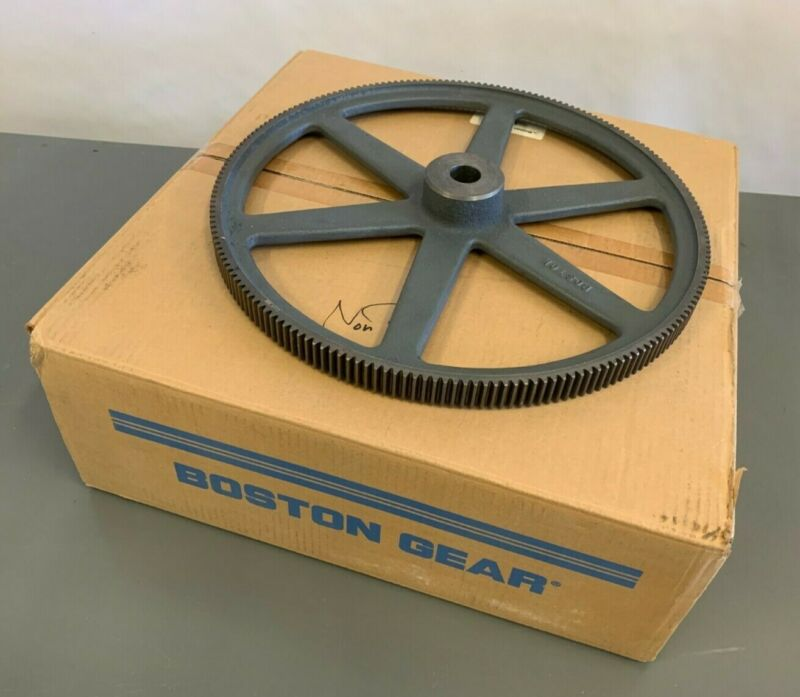 Boston Gear YD192