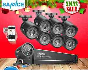 Adelaide Surveillance Christmas specials Golden Grove Tea Tree Gully Area Preview