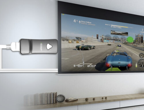🔥NEW! Samsung Capable Smart TV Wireless Wifi Lan Adapter. WIS09ABGN Alternative