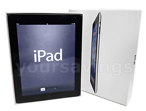Apple-iPad-3rd-Generation-64GB-Wi-Fi-Black-Mint