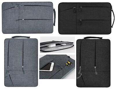 "Luxury Sleeve Case Carry Bag Cover For LENOVO YOGA 530 (14""inch) Laptop"