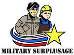 MilitarySurplusAge