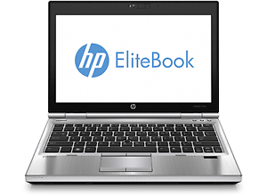 "HP EliteBook 12.5"" Core i5 3360, 8Gb RAM 500 HDD, Win7 Pro Hindmarsh Charles Sturt Area Preview"