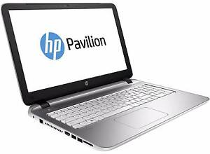 Display laptops Gaming Asus Dell Toshiba HP Shipping  Warranty Lidcombe Auburn Area Preview