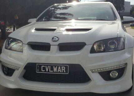 Custom number plates Craigieburn Hume Area Preview