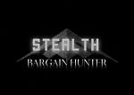 stealthbargainhunter