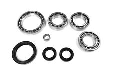 Front Differential Bearing Kit for Yamaha, fits 2002-2008