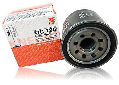 3 x SM108 Ölfilter VW LT 28-35 40-55 2,4 TRANSPORTER T3 1,6 D TD PASSAT 1,9 TDI