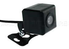 LICENSE REAR VIEW //REVERSE //BACK UP CAMERA FOR KENWOOD DNX-892 DNX892