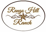 Rango Hill Ranch
