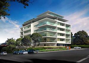 BAYSIDE IN RYDE RELEASE SOON START FROM 610K Ryde Ryde Area Preview