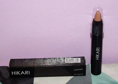 Hikari Cosmetics Eye Crayon Cashmere 2.5 g ~ New
