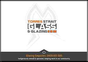 Torres Strait Glass & Glazing Pty Ltd Thursday Island Torres Strait Islands Preview