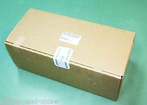 HP-Fuser-Calefaccion-rg5-0880-para-HP-Laserjet-5-5n-5m-5mn-NUEVO